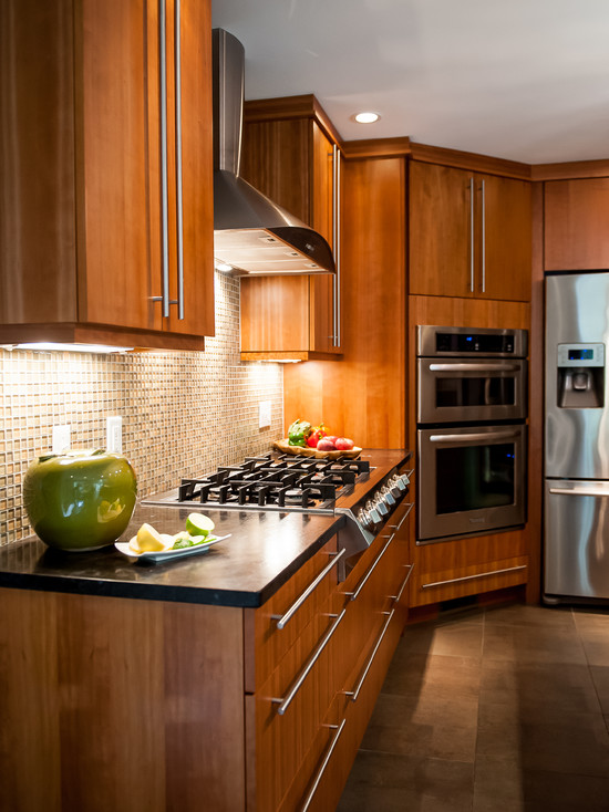 Kitchen Renovation In Concord Nh New England Design