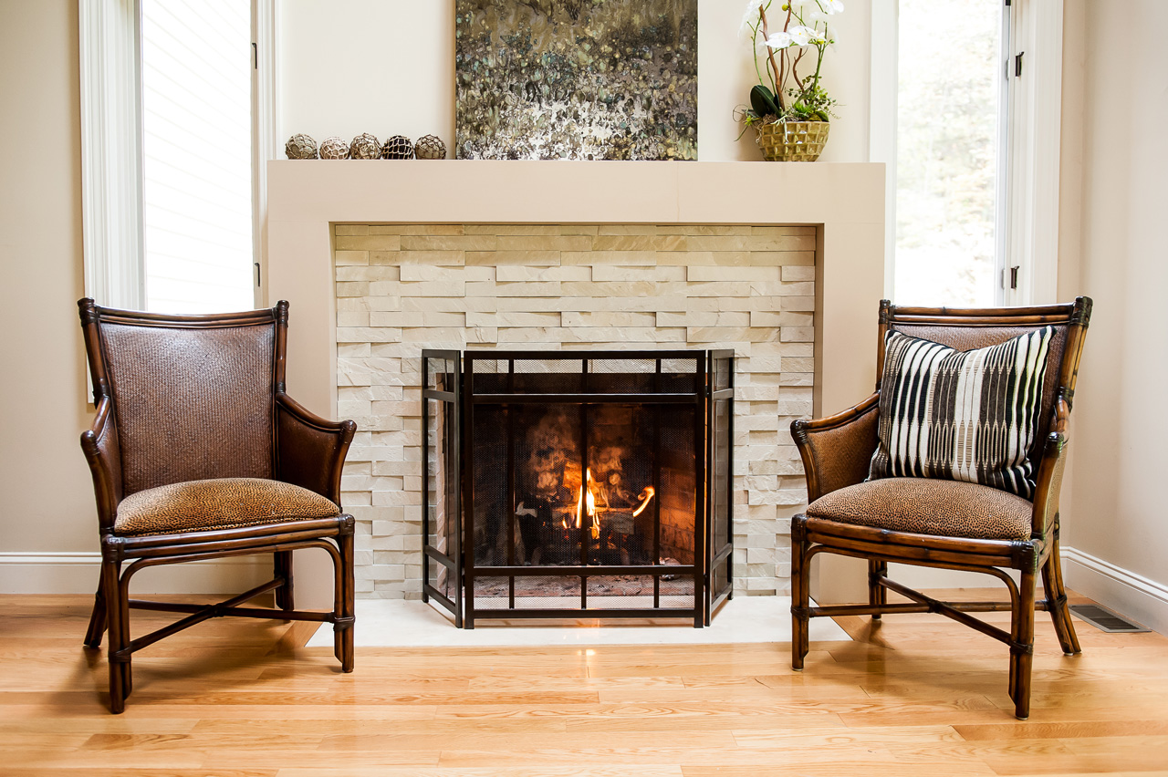 living room renovation in concord nh u2013 new england design elements