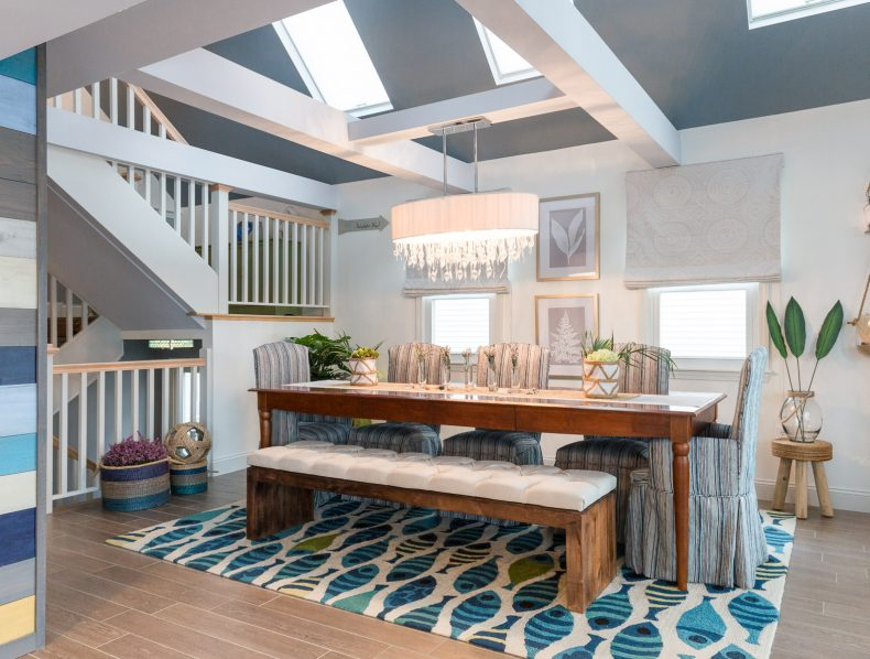 Beachhouse Casual Dining