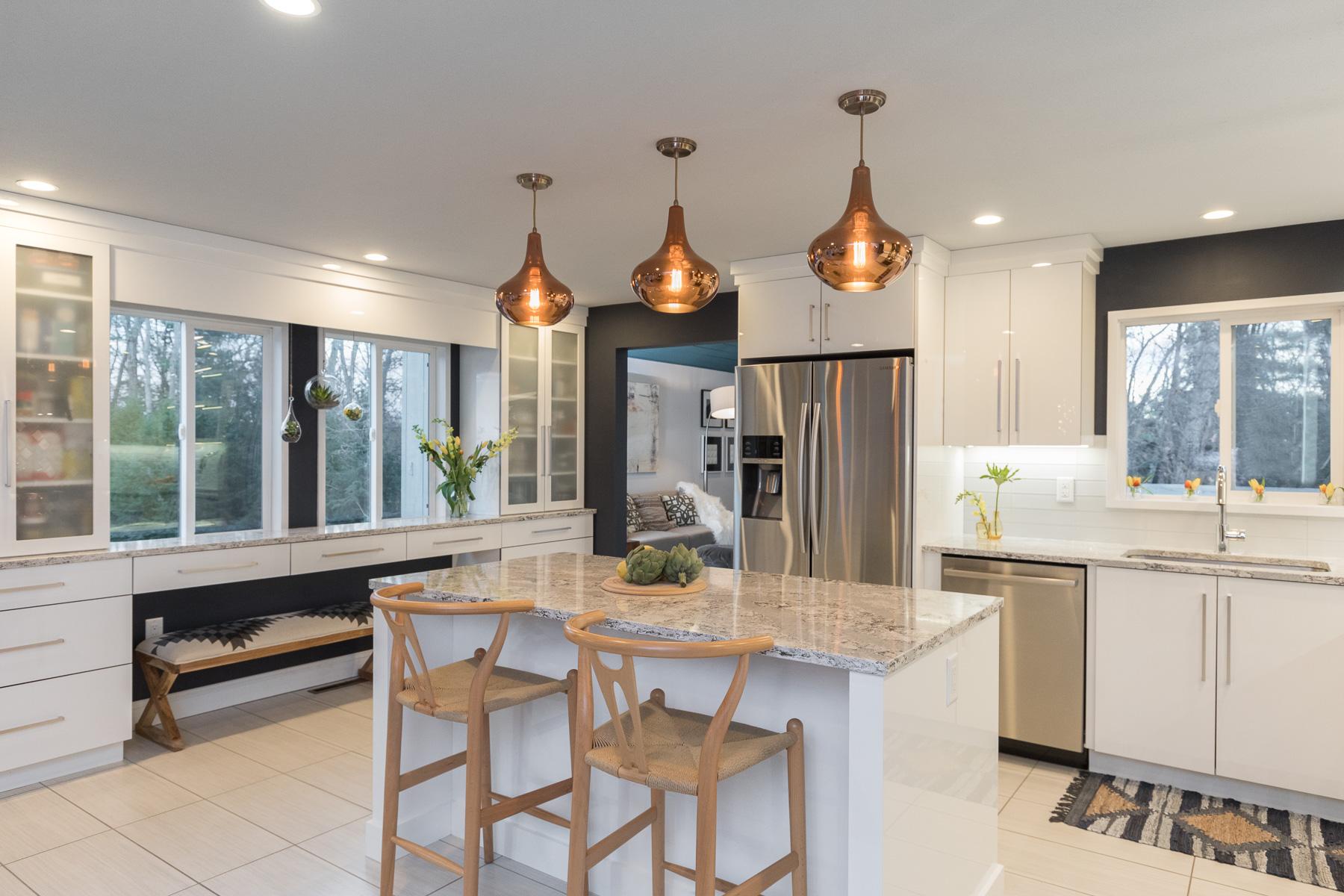 new england kitchen design new england kitchen design center